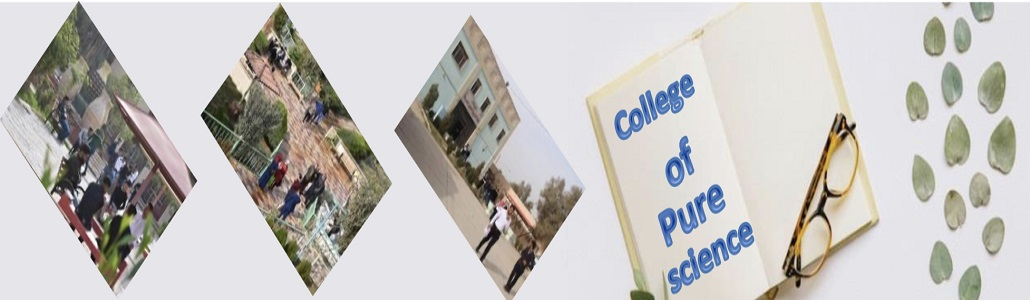 pic of college